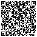 QR code with Floor Company Group contacts