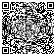QR code with Liquor Station contacts