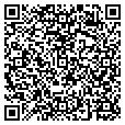 QR code with Appraise Alaska contacts