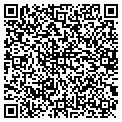 QR code with Kangas Equipment Rental contacts