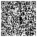 QR code with Lafayette Apartments contacts