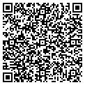 QR code with Loans 4U Of Miami contacts