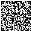 QR code with Acosta contacts