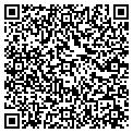 QR code with Bryans Floor Service contacts