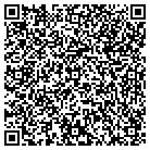QR code with Have Table Will Travel contacts