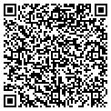 QR code with Kim's Forest Bed & Breakfast contacts