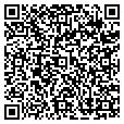 QR code with Johnson House contacts