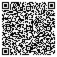 QR code with Alaska Metal contacts