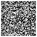 QR code with East Race Motors Inc contacts