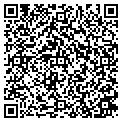 QR code with B & M Painting Co contacts