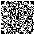 QR code with Coastal AC Supply St Joe contacts
