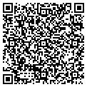 QR code with Marine View Condominium Assn contacts