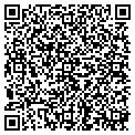 QR code with Dynasty Gourmet Oriental contacts