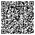 QR code with Kirby Co contacts
