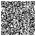 QR code with Ann's Greenhouse contacts