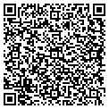 QR code with Colville River Mercantile contacts