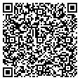 QR code with Hammer Roofing contacts