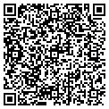 QR code with Theresa P Ayers contacts