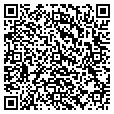 QR code with Mi Carga Express contacts