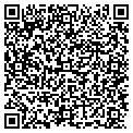 QR code with Alaska Diesel Doctor contacts