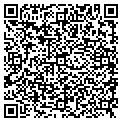 QR code with Dobbins Financial Service contacts