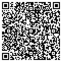 QR code with Deltana Fair Assn contacts