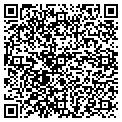 QR code with Mfm Construction Corp contacts