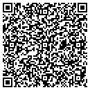 QR code with Ces Construction contacts