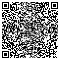 QR code with Houston Contg Company-Alaska contacts