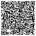 QR code with Great Outdoor Clothing Co contacts