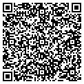 QR code with Thrifty Liquor Store contacts