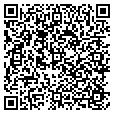 QR code with Bo Construction contacts