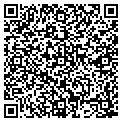 QR code with State Trooper Business contacts