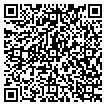 QR code with Mpa Inc contacts