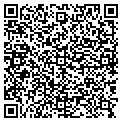 QR code with Sleep Comfort By Nerlands contacts