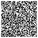 QR code with 818 Market Place Inc contacts
