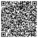 QR code with Sanford & Sons Wrecking Yard contacts