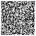 QR code with Alaskan Fireweed Honey Co contacts