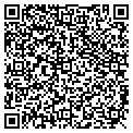 QR code with Alaska Support Industry contacts