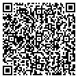 QR code with Hs Towing contacts