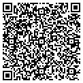 QR code with Carroll Pool Services contacts