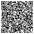 QR code with Imperial Taxi contacts