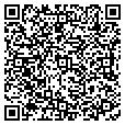 QR code with Double M Mart contacts