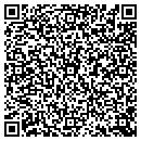 QR code with Krids Creations contacts