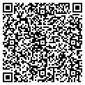 QR code with Healthy Families Anchorage contacts