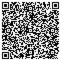 QR code with Wendy Wills Painting contacts
