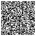 QR code with New Kid Fashions contacts