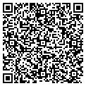 QR code with Paul's Floor Service contacts