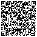 QR code with Atrium Retirement Community contacts