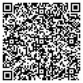 QR code with Bob's Zippy Market contacts